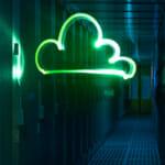 Die Rolle der Hybrid Cloud für den Mittelstand