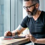 In fünf Schritten in die Public Cloud