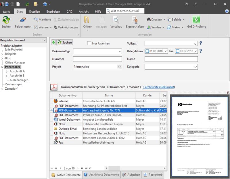 Sehr Datenschutz: richtiger Umgang mit Bewerber- und Mitarbeiterdaten JM71
