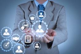 Recruiting-Tool Personalwesen Personalverwaltung