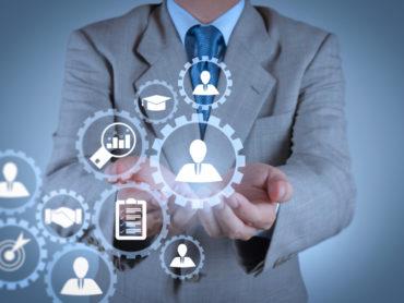 Personalwesen: Wie Unternehmen das Potenzial der Digitalisierung von HR-Prozessen nutzen