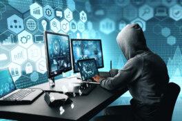 Laterales Phishing: Drei Maßnahmen zum Schutz vor Angriffen
