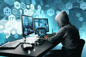 E-Mail-Bedrohungen Schwachstellen