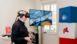 Pick-by-Voice: Mitarbeitertraining wird informativer in der virtuellen Realität