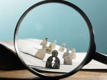 Jobs in der IT-Branche: Bewerben und Einstellen in Zeiten von Corona