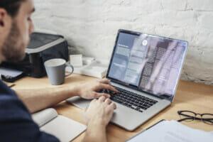 E-Learning-Plattform IT-Sicherheit