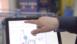 IT-Leasing: So hat RhönSprudel IT-Kosten gesenkt und zugleich den Vertrieb modernisiert