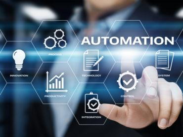 Software-Roboter: großer Mehrwert, aber aufwendige Implementierung