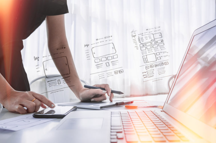 UX-Design