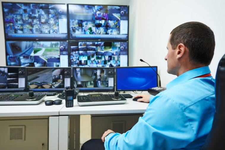 Video-Management-Software