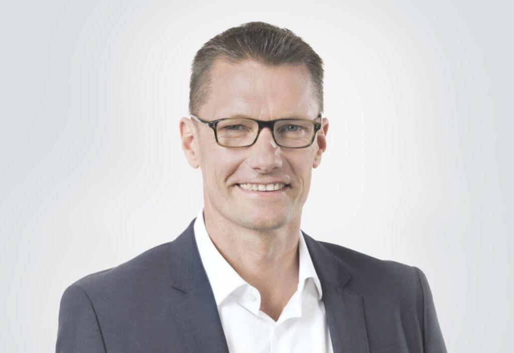 SecurePIM Virtual Solution Wellershoff