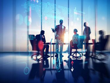 Arbeitsmanagement – 5 Schritte zur Optimierung im Unternehmen