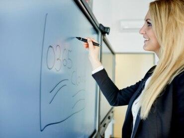 """IT-Fachkräftemangel: ADN wird Partner der Initiative """"Workforce of the Future"""""""