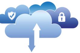 Cloud-Kosten senken