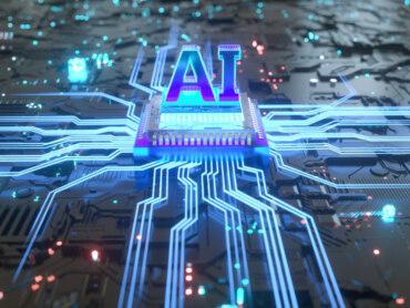 Edge Artificial Intelligence: Wann lohnt sie sich für Ihre IoT-Projekte?