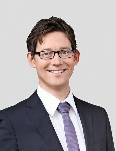 Maik Hähnel, Axians