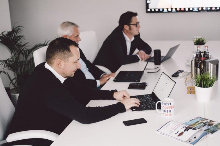 Digitale Geschäftsmodelle Best IT
