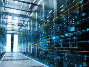Composable Infrastructure: Mehr Agilität für die IT
