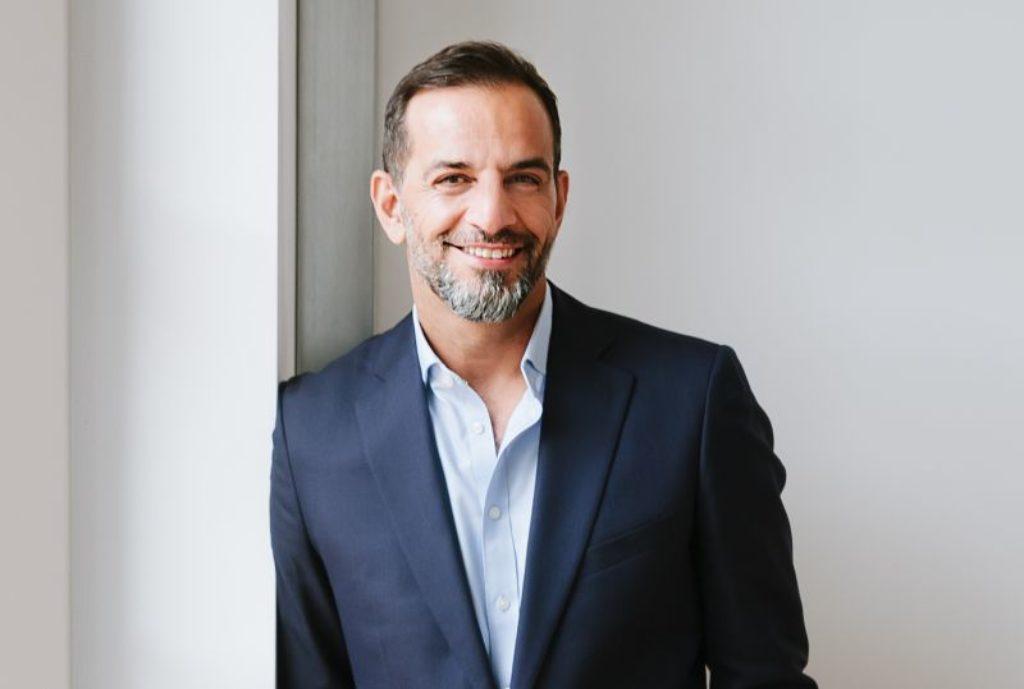 SAP Business Partner Brandmonks