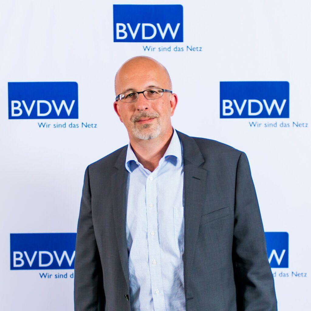 Künstliche Intelligenz BVDW