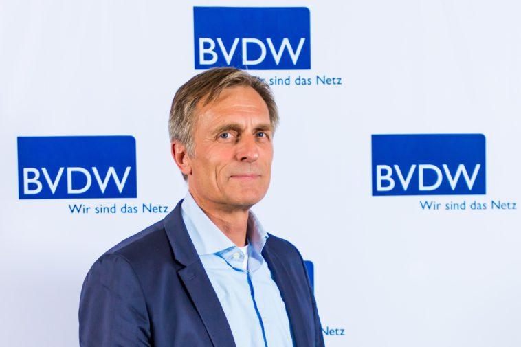 Digitalwirtschaft BVDW