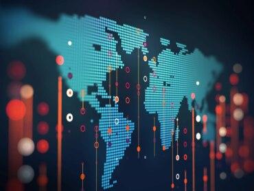 Lieferkette: Höhere Kundenansprüche erfordern moderne Technologien