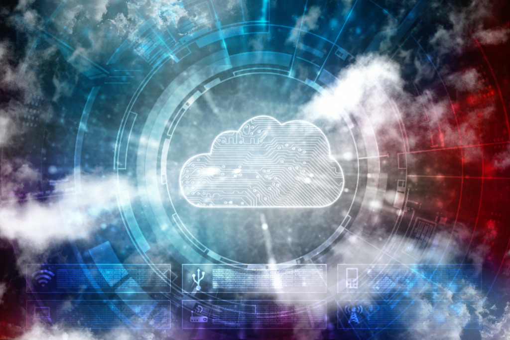 Hybrid Cloud SD-WAN Microsoft Azure