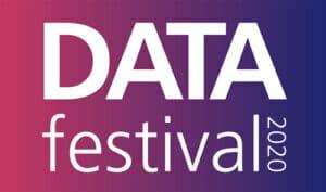 digitale DATA festival