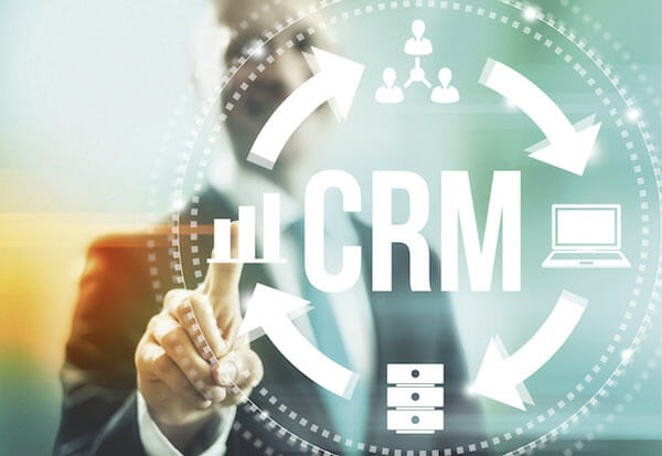 CRM-Trends 2020.