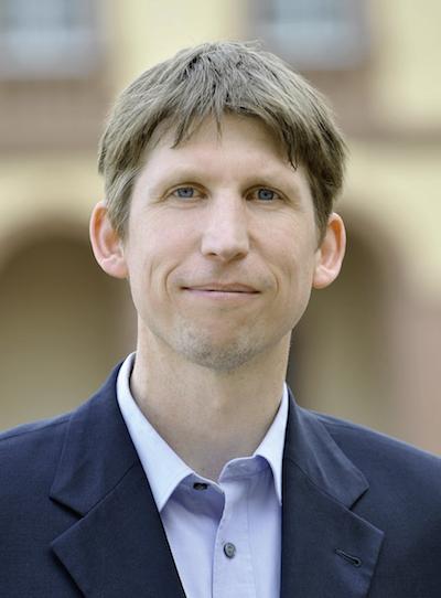 Torsten Biemann ist seit 2013 Professor für Personalmanagement und Führung an der Universität Mannheim.