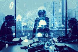 Bildungsformate Digitalisierung
