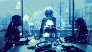 Kulturwandel Bildungsformate Digitalisierung