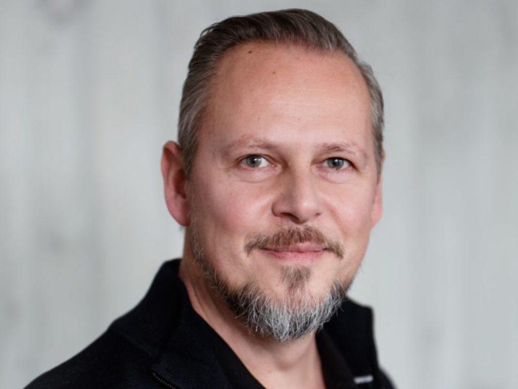 D.velop Mario Dönnebrink