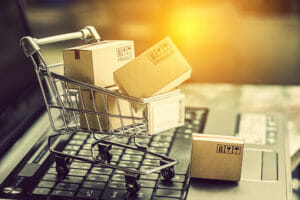 Shopsysteme