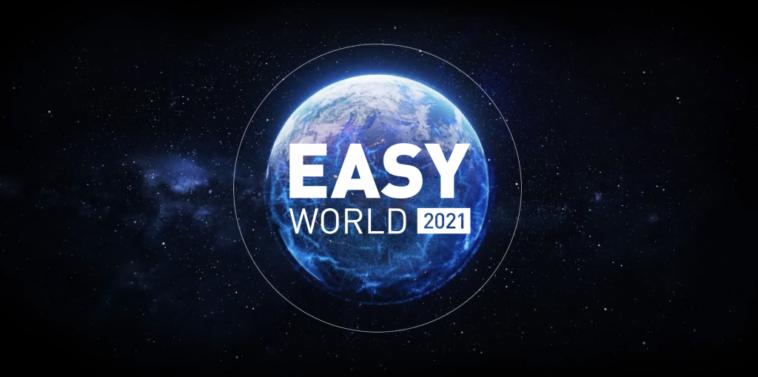 Digitale Datenverarbeitung: Chancen und Herausforderungen des ECM-Marktes von morgen