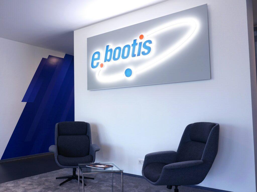e.bootis