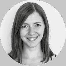 Sarah Weingarten über Newsletter Marketing
