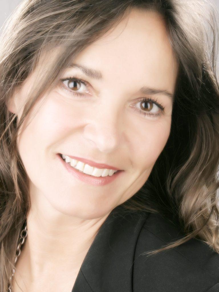 ELO Sabine Merk