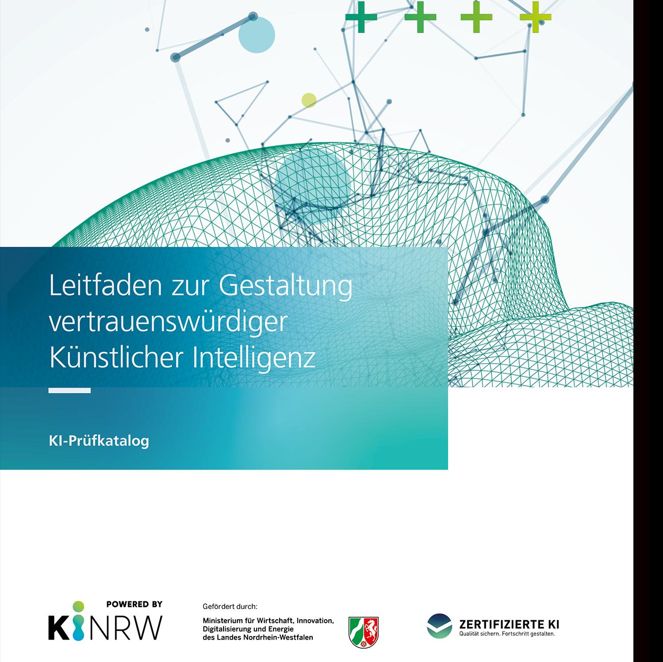 KI-Systeme Fraunhofer IAS