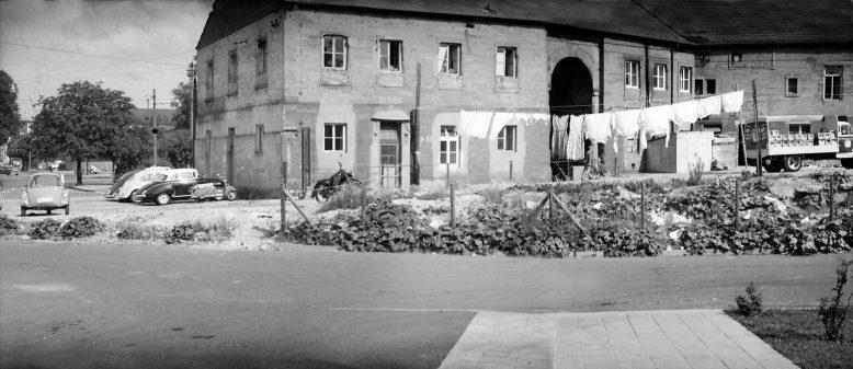 1545397207902_fraunhofer-ipa-1961