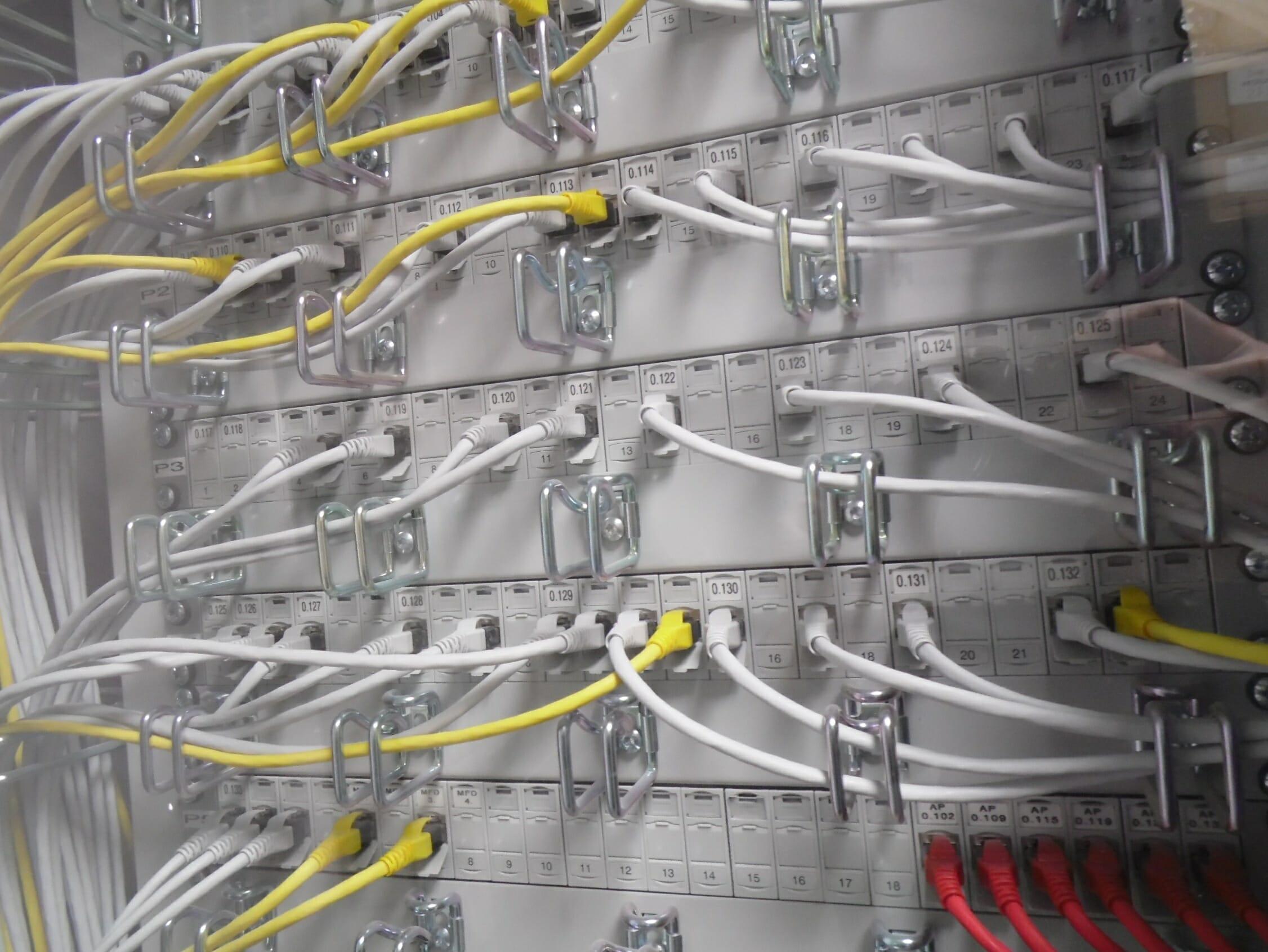 Mehr Internetnutzung in Zeiten von Corona – kommt es bald zur Netzüberlastung?