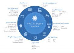 any_data_grafik
