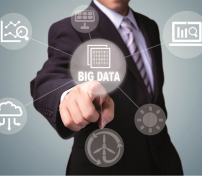 big_data_energie