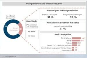 ecc_concardis_bargeldlose_zahlungsverfahren_grafik1_2-3