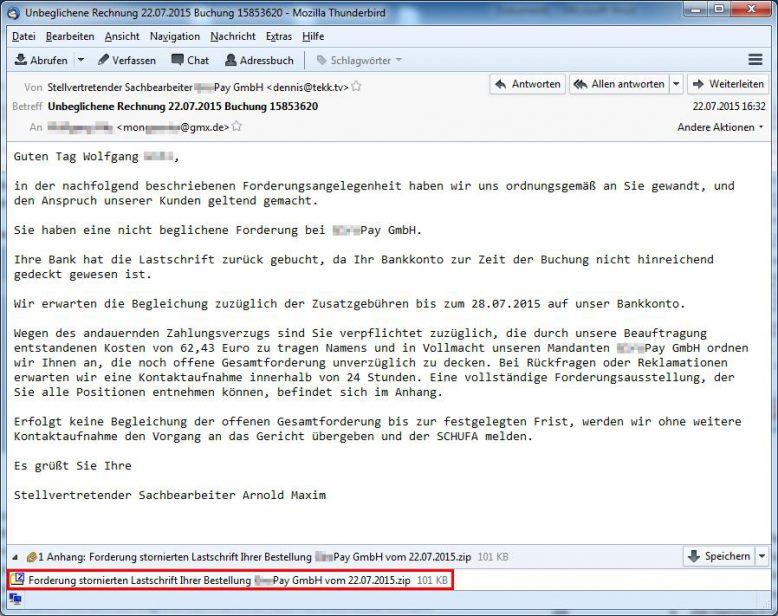 eset_spam-mail_win32_trustezeb