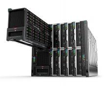 hpe_storage-module_bild2
