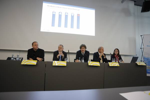 itbusiness_2014_pressekonferenz