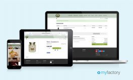 myfactory_responsive_design