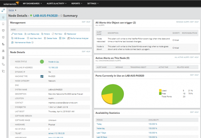 solarwinds_network_configuration_manager