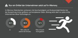 sopra_steria_2015_infografik_in-memory
